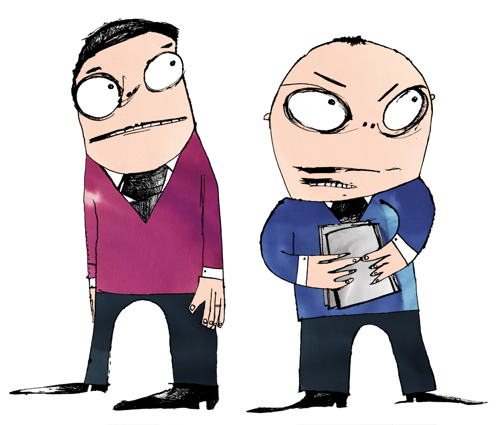 two_men