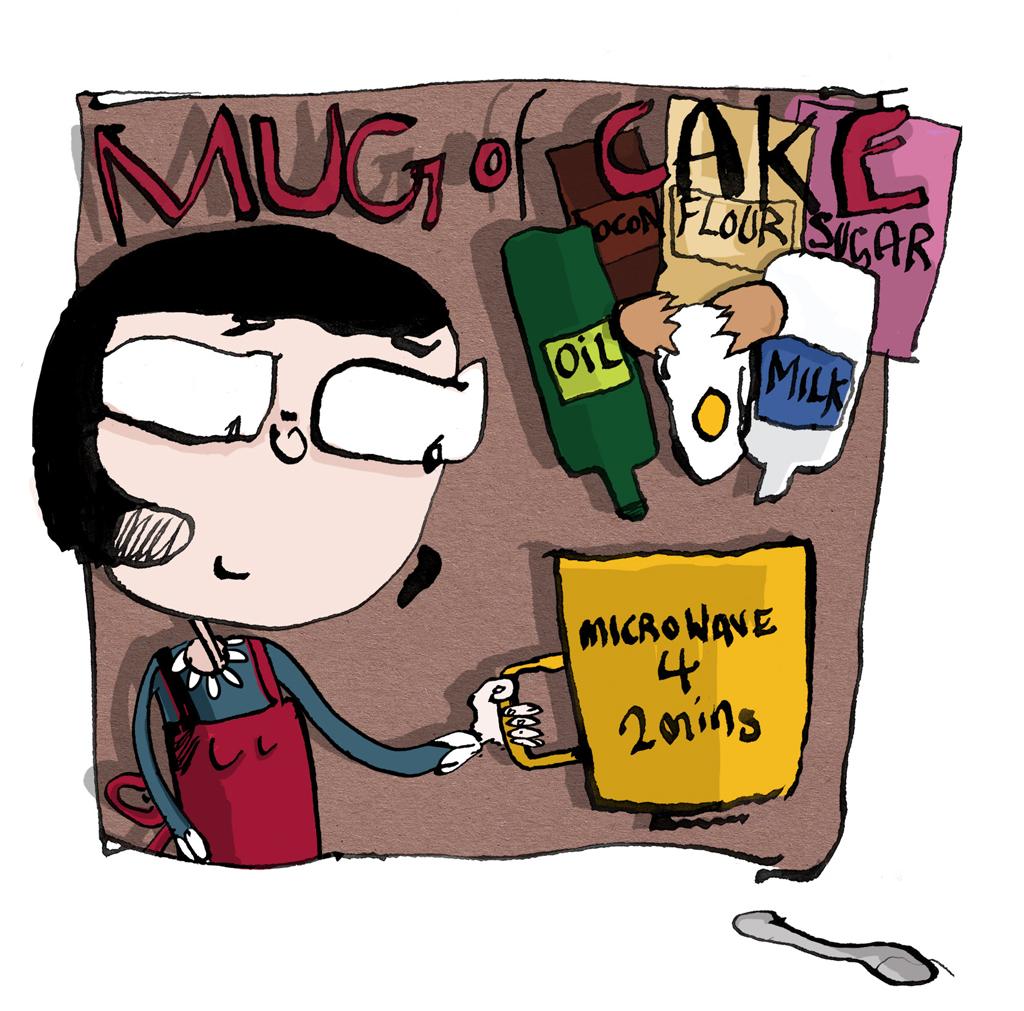 mug_of_cake