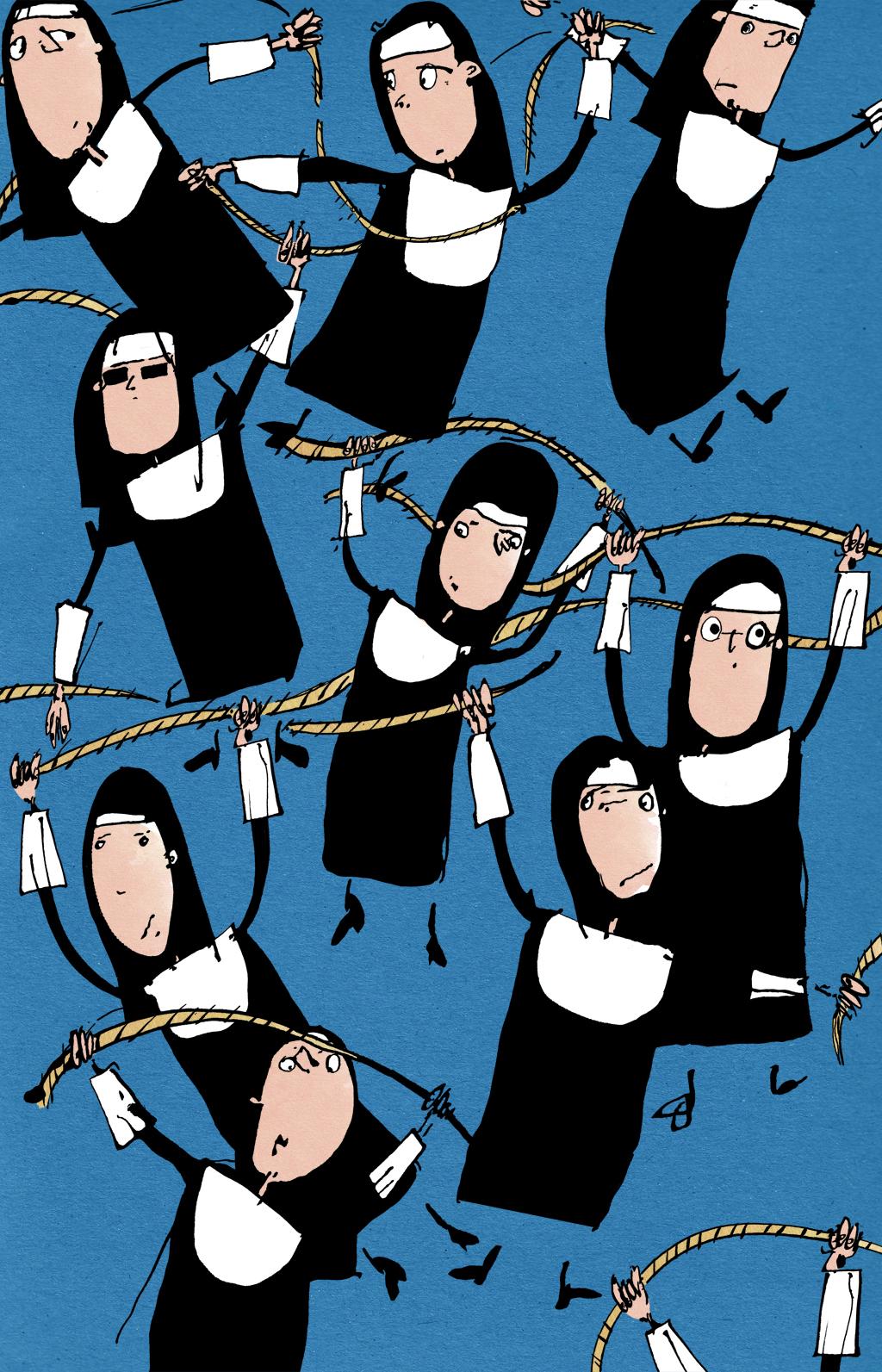 hanging_nuns